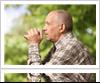 Early Indicators of Alzheimer's Disease